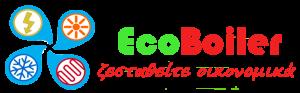 ecoboiler logo