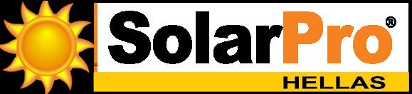 www.solarpro.gr