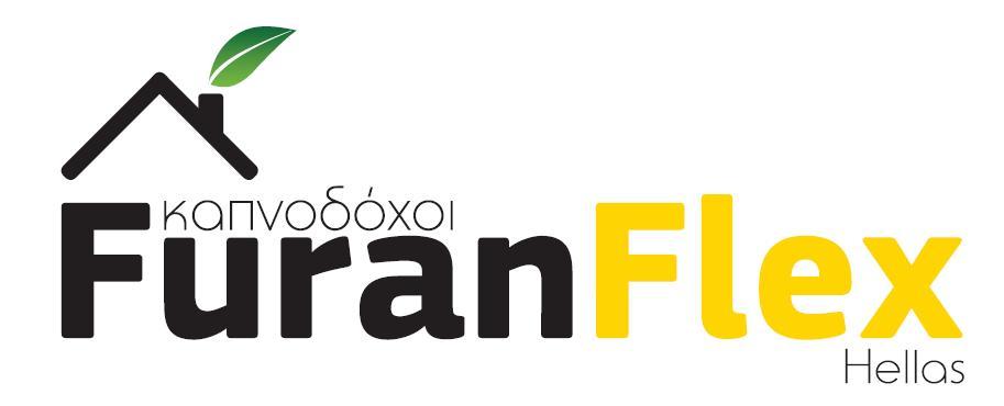 www.furanflex.gr