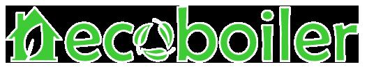 ecoboiler_logo