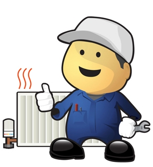 heating-engineer