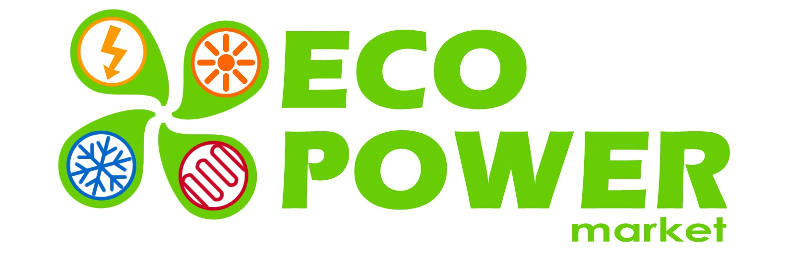 www.ecopowermarket.gr