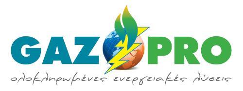 www.gazpro.gr