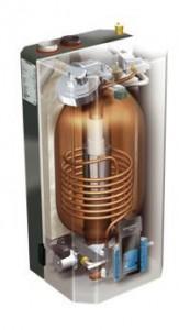 copper-boiler