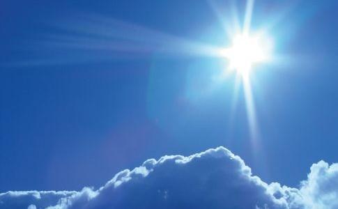 Ηλιοθερμία – συστήματα θέρμανσης χώρου και ζεστού νερού